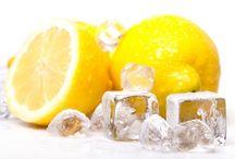 donmus limon terapisi