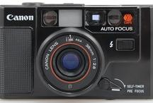 Gear: Photography