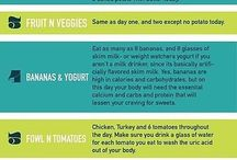 Weight Loss & Healthy Living