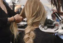Hair / Hair Inspo