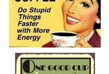 De obotliga optimisternas klubb- Jean-Michel Guenassia / Jag är glad så länge det finns kaffe och choklad.