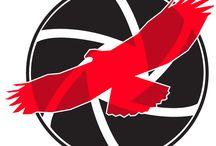 Red Hawk Film / https://www.youtube.com/user/redhawkfilm