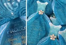 Frozen Party / Frozen Party