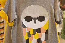 makenzies fashion / by Lori Rogers