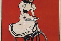 cu bicicleta