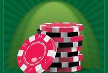 Hello Casino Online / มาทำความรู้จักกับเราให้มากขึ้น คาสิโนออนไลน์ Holiday Palace