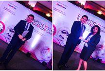 Shriram Automall Awards / Awards of Shriram Automall