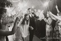 Wedding Shot List Ideas
