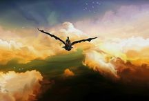 HTTYD 2 beautiful