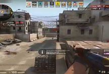 Counter Strike Global Offensive Hacks - Aimbot Hack 2015 / https://www.youtube.com/watch?v=k91bpkykwgQ
