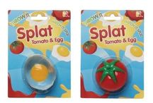 egg and tomato