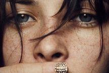 Nails / by Ashton Hautanen