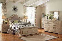 2015 Home Decor Trends / Great home decorating ideas for 2015