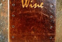 Genuine Leather Menu Covers / Impact Enterprises is a leading manufacturer of custom menu covers made from the industry's widest selection of materials, including Top Grade Genuine Leather