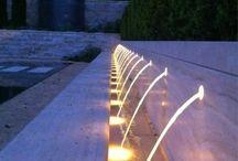 illuminazione sistemi