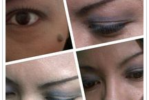 Make Up n Cosmetic