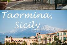 Sicilia  2016