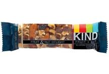 2012 Best of Gluten-Free Award Nominees