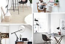 home office/quarto