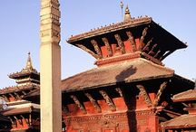 Pure Nepal
