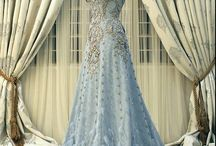 Elegant Dresses / Gowns