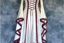 드레스 &악세사리