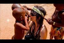 Fotóművészet / Saját készítésű videó