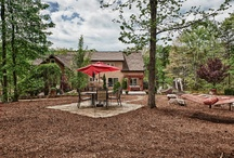 1658 Maggie Street, Catawba NC / $1,200,000 - Home For Sale 1658 Maggie Street, Catawba NC offered by the LePage Johnson Realty Group at Keller Williams. More details about this home and many others at http://www.charlottelakenormanrealestate.com/1658-Maggie-Street-.html