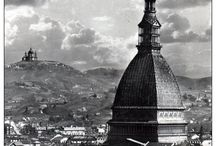 storia italiana