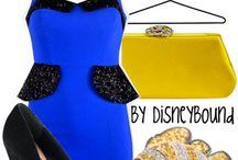 Moda by Disney