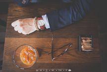 Tastemakers / People we love doing things we admire. / by Urban Paddle