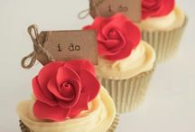 jody wedding cupcakes