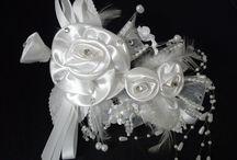 Beautiful Wedding Accessories / Explore a huge range of astonishing wedding accessories.