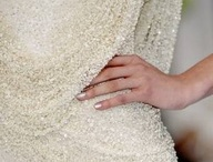 Weddings that Sparkle / by White Orchid Weddings