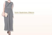 Dress / order : 085760618662