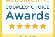 Wedding Business Awards