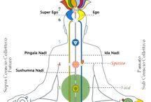 Spiritualità Illuminazione