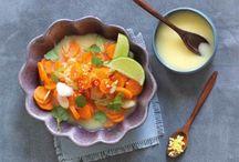 Rez - Salat
