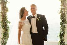 Michelle & Justin / Wedding in Costa Rica