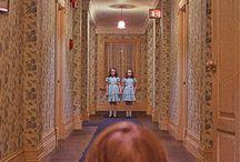 OSSESSIONi: Kubrick