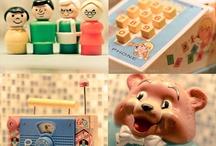 Fun Kids Ideas & Nursery/Childrens Decor