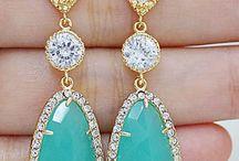 Glas sieraden maken