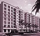 Bannerghatta Apartments