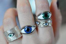 jewellery want_them_all