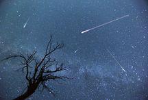 Stjernehimmelen