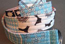 quilt belts