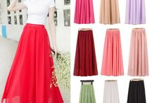 Buy Women Skirts In Pakistan / There are long skirts, short skirts, creased skirts, pencil skirts and some more. Keeping in mind the end goal to help you broaden your closet with a full scope of ladies' skirts, Pakistan's biggest online commercial center BigbazarOnline.pk https://www.bigbazaronline.pk/fashion-women-dresses-skirts.html