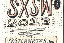SxSWi 2013