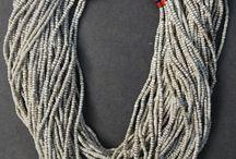 Jewellery / null
