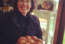 Hopes Bread Comp 2013 #RealBreadWeek